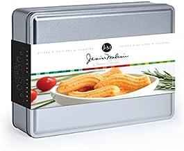 product image for JM Foods GT161 3 Flavor Gift Tins44; 15 oz.