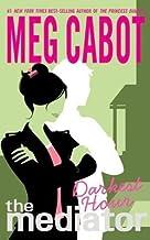 Darkest Hour[MEDIATOR #04 DARKEST HOUR][Paperback]