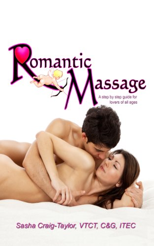Purchase Romantic Massage