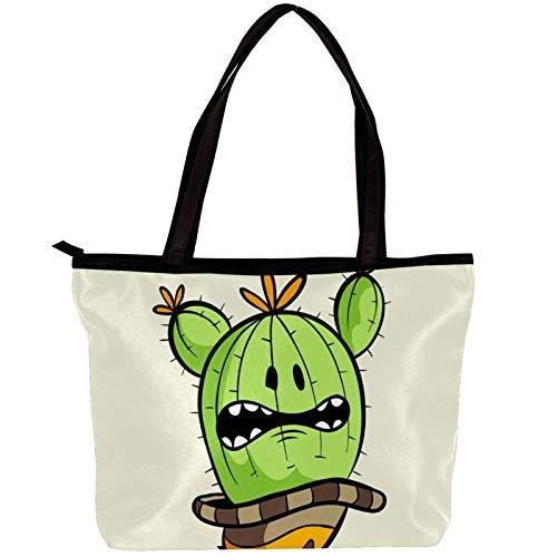 Handtaschen für Frauen Kaktus Best...