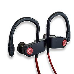 6cc2a4a2edd9a0 10ZOYU Sports Wireless Bluetooth Earbuds Headphones. buy from amazon