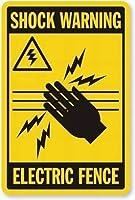 電気安全標識標識電気的安全標識標識道路金属
