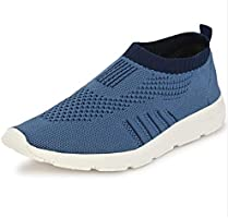 Min 60% OFF Sports Shoes from Bourge, Fusefit & More