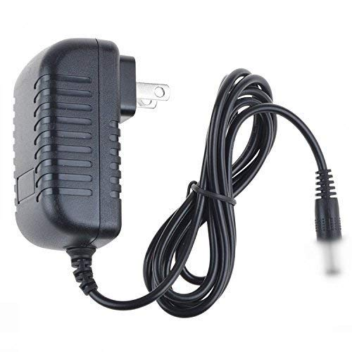 Ac Dc Adapter Charger Compatible with Onson C17, D18, D18E Pro Portable Handheld Stick Cordless Vacuum Cleaner ON-XCQ-P01 Power Supply