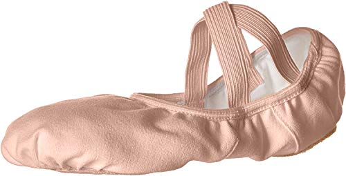 Top 10 best selling list for capezio character shoes nude