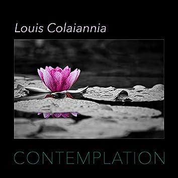 Contemplation (Solo Piano)