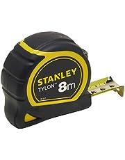 Stanley - Cinta métrica
