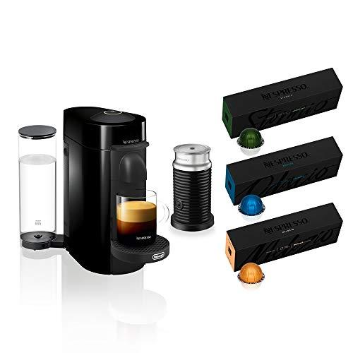 Nespresso VertuoPlus Espresso Machine