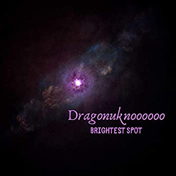 Brightest Spot