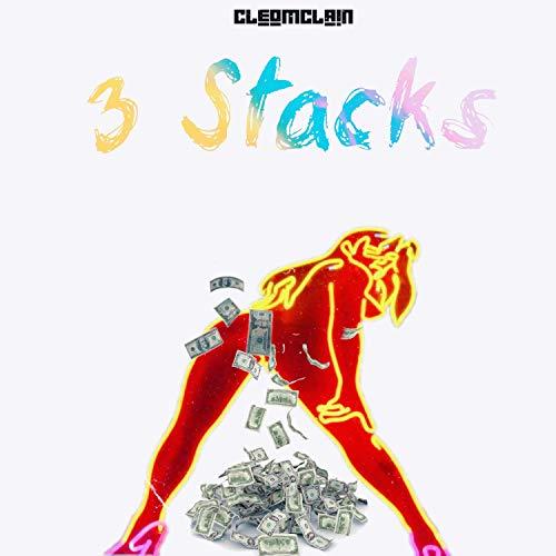 3 Stacks Explicit