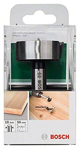 Bosch Forstnerbohrer (Ø 50 mm)