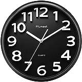 Plumeet Large Wall Clocks - 13