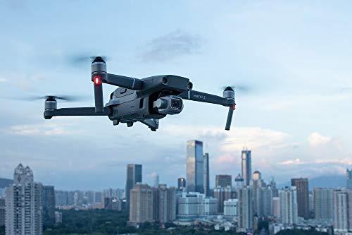 DJI Mavic 2 Pro + Fly More Kit – Drohne mit Hasselblad Kamera - 3