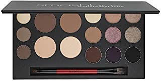 #Shapematters Palette by Smashbox