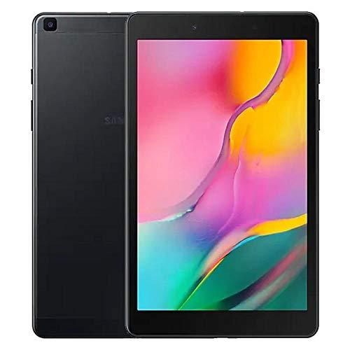 SAMSUNG Galaxy Tab A WiFi- 8' 32GB/2GB Black