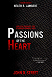 Passions of the Heart: Biblical Counsel for Stubborn Sexual Sins
