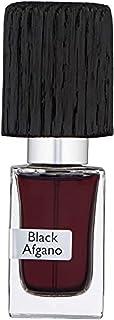 Nasomatto Black Afgano for Unisex Extrait De Parfum 30ml, 1296-40061