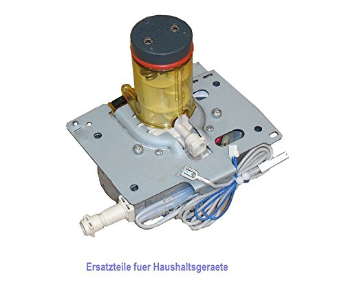 DeLonghi 7313213901 Generator -220-V