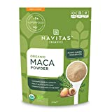 Navitas Maca Powder, 227 g