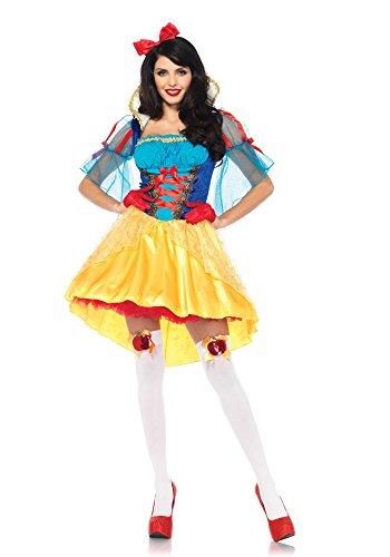 - Erwachsene Größe Kostüme
