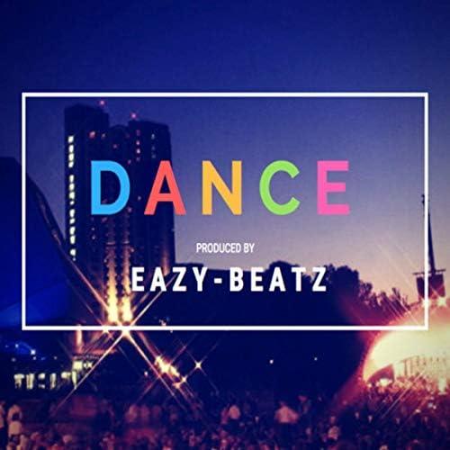 Eazy-Beatz