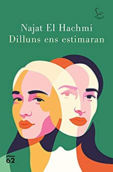 Dilluns ens estimaran (El Balancí) (Catalan Edition) PDF EPUB Gratis descargar completo