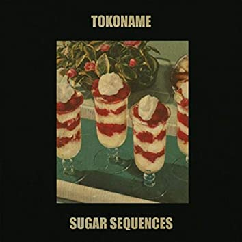 Sugar Sequences