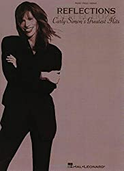 Reflections: Carly Simon\'s Greatest Hits