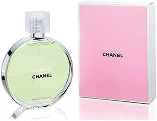 Mejor Eau Fraiche Chanel de 2021 - Mejor valorados y revisados