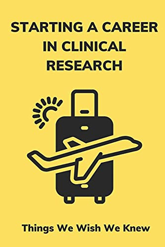 Top 10 best selling list for clinical trials definition