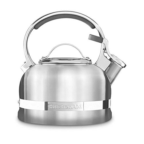 Théière Kitchenaid