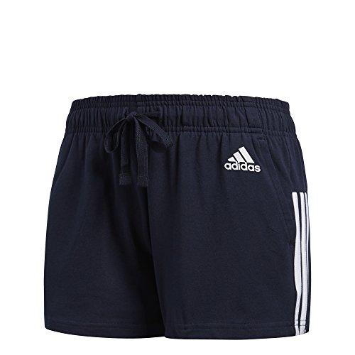 Adidas Ess 3S korte broek voor dames