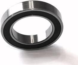 6902-2rs Premium Seal 6902 2rs Bearing 6902 Ball Bearings 6902 rs ABEC3