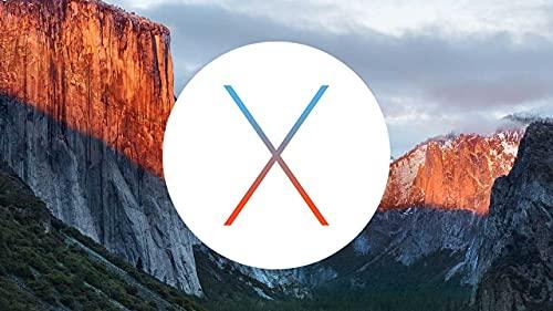 Mac OS X El Capitan 10.11 auf bootfähigen USB-Flash-Laufwerk für die Installation oder Upgrade