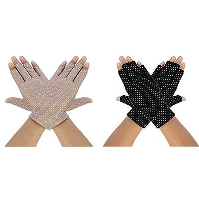 MaoXinTek Fahren Handschuhe für