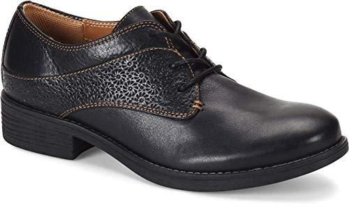 Comfortiva - Womens - Tolla Black, Black, Size 9.5