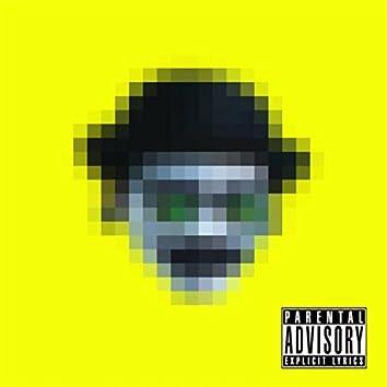 Mad Man - EP