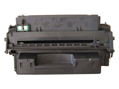HP Q2610A Toner