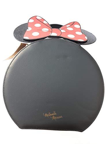 Disney Minnie Mouse - Funda de tocador