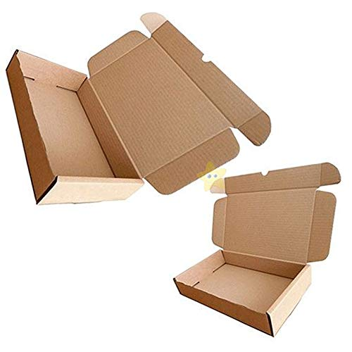 Single Wall Cardboard Packing Tr...