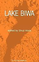 Lake Biwa (Monographiae Biologicae (54))