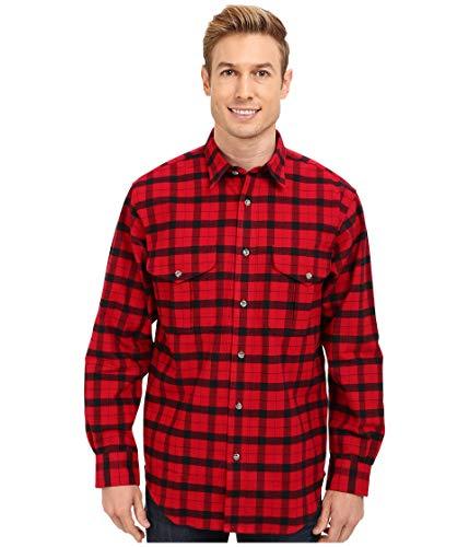 Filson Alaskan Guide Shirt