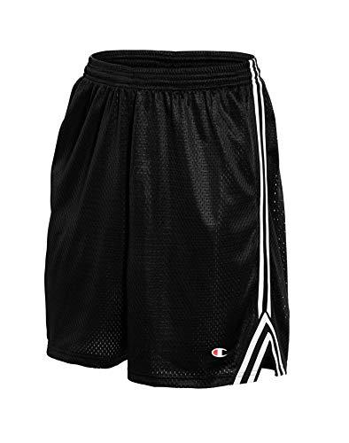 champion workout shorts - 8