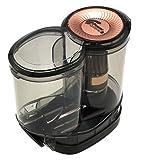 Staubbehälter + Filter CP0681 kompatibel mit Philips FC6813, FC6826 SpeedPro Max