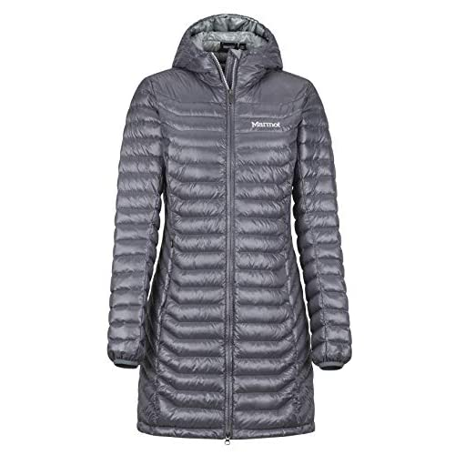 Marmot Sonya Down Jacket with Hood, Women, 700 Fill Power Down