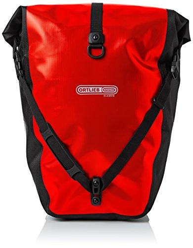 Ortlieb Gepäckträgertaschen Back-Roller Classic