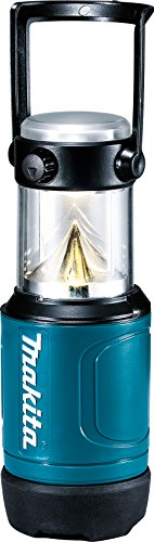 Makita DEAML102 - Lámpara (funciona con batería)