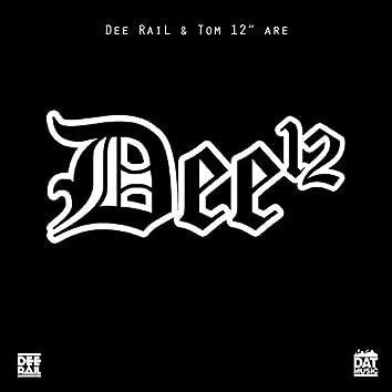 Dee12