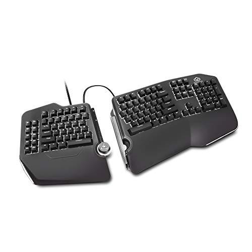 Cloud Nine C989 Keyboard