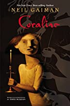 Coraline: Deluxe Modern Classic